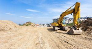 Construction-Litigation-Image