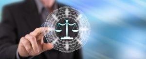 Litigation-Attorney