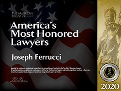 Most-honored-lawyers-digital-plaque