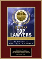 2020-Top-Lawyers-Plaque