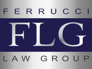 FERRUCCI LAW GROUP